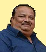 Com Narain